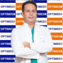 Uzm. Dr. Adnan Veli Şenol