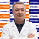 Op. Dr. Ahmet Köker