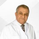 Op. Dr. Ali Nurhan Özbaba