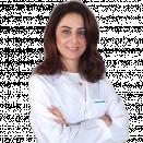 Op. Dr. Arzu Aşıçı