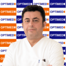 Op. Dr. Ayhan Akbıyık