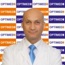 Op. Dr. Ayhan Arslan