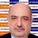 Dr. Bülent Ali Kaptanoğlu