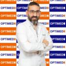 Op. Dr. Dursun Ak