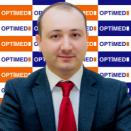 Op. Dr. Emre Minareci