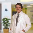Uzm. Dr. Ersin Alemdağ