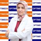 Uzm. Dr. Fatma Işıker