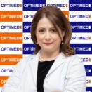 Op. Dr. Funda Doğaroğlu