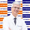 Op. Dr. Hakan Sunal