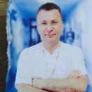 Jin. Op. Dr. Halil İbrahim Dinler