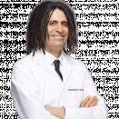 Op. Dr. Halit Özhisar