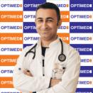 Uzm. Dr. Hasan Yardım