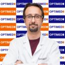 Uzm. Dr. Hüseyin Hakan Sezer