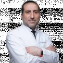 Op. Dr. İlhami Salcan