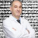 Op. Dr. Mahmut Haliloğlu