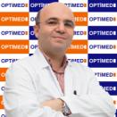 Op. Dr. Mehmet Büyükkiraz