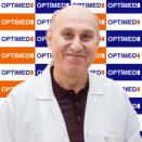 Op. Dr. Mehmet Lale
