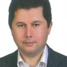 Dr. Mehmet Tokatli