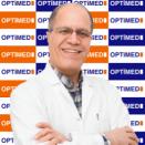 Op. Dr. Mehmet Yasin Mecdel