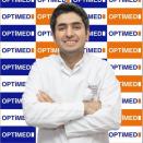Uzm. Dr. Muhammet Cabır Özdemir
