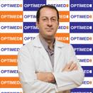 Uzm. Dr. Mustafa Yıldız