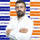 Dr. Nazım Aydemi̇r