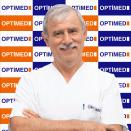 Op. Dr. Necmi Tellioğlu