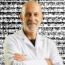 Op. Dr. Nihat Karakaya