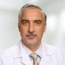 Op. Dr. Nurcan Sonat