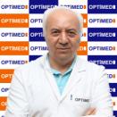Uzm. Dr. Nurdoğan Yavuz