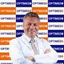 Op. Dr. Onur Kesler