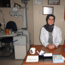 Op. Dr. Reya Çelebi