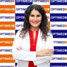 Op. Dr. Seda Bilir Esmer