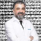 Op. Dr. Serdar Marol