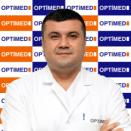 Op. Dr. Tugay Çevik
