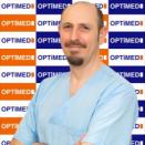 Uzm. Dr. Yaşar Pala