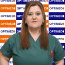 Uzm. Dr. Zeynep Aras